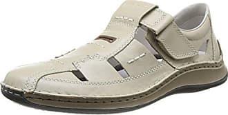 Pour Chaussures Chaussures ArticlesStylight Rieker Pour Hommes394 Rieker uF3Tl1JKc5