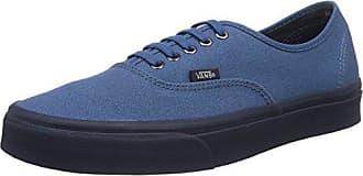Vans® A Sneakers Basse Fino In BluAcquista −40Stylight Fc1JTl3K