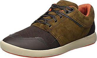 Schuhe Für −30Stylight Bis Zu Merrell Herren1326Produkte vn0O8Nmw