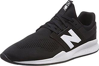 New black Zapatillas Eu 247v2 Munsell Negro Para 44 Hombre Eb Balance 5 white YErUwxZYq