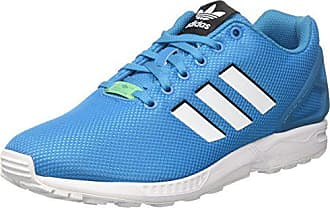 reputable site a2498 5bf6a Schuhe In Hellblau Stylight Adidas® Zu Bis −47 ZdxRRw7q