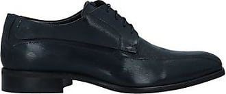 De Cordones Zapatos Pignatelli Carlo Calzado qwg0zxAv