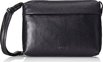 T Femme 27x18x7 New Handbag GrSacs Cmb Bree Estada X 5BlackLadies H Bandoulière b6fy7g