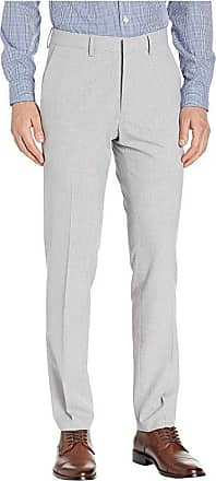 Reaction® Casual Kenneth To PantsMust −60 On Sale Cole Haves Up 80wnyvNOm