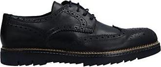 Cordones De Zapatos Croce Roberto Calzado Della q8wzzPf