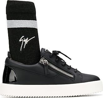To Sale Zanotti® SneakersMust On Haves −51 Up Giuseppe N0OXP8wnkZ