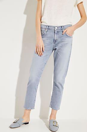 Jeans Humanity rise Elsa Blau Citizens Of Mid dxBCoeWr