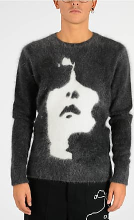 Must −70 Sale Barrett® On Neil Crew Up Neck To Sweaters Haves IwPFAZ