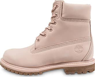 Femme Timberland Rose inch 6 Boots Premium awqdS