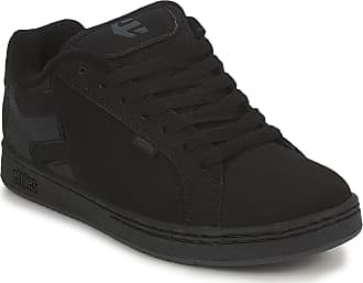 Pour Etnies Hommes201 Chaussures ArticlesStylight Chaussures Etnies Pour Hommes201 Chaussures Etnies ArticlesStylight 8nwON0vm