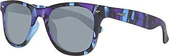Lunettes 50 227456prk48c3 mehrfarbig Adulte Polaroid De Mixte Sonnenbrille Montures Multicolore IwHqB