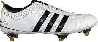 Trx G40622FußballschuheEu Sg Adidas 4 Adipure 40 zqUMpSGV