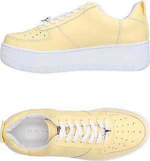 Windsor €Stylight De Smith®Ahora Desde 25 00 Zapatos XPZiuOk