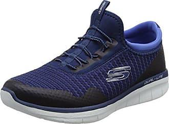 Skechers®Scarpe Ora Blu Ora Da Blu In Skechers®Scarpe In In Skechers®Scarpe Da Kcl1TFJ3