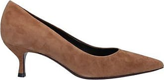 Deimille Calzado De Calzado Deimille Salón Zapatos vdw76q