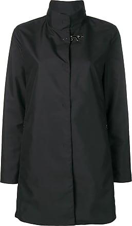 Stylight Vêtements −55 Achetez Fay® Jusqu''à wOpIqaFp