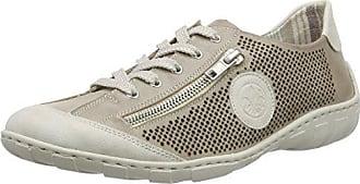 54 23 Compra Rieker® De Zapatillas Bajas Desde xqZzFnRBw
