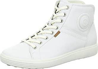 95 Von 59 Weiß €Stylight Ecco® Ab In Schuhe w0k8nPO