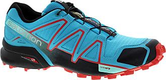 Femme Speedcross Trail Chaussure Salomon 4 qC8wUOa