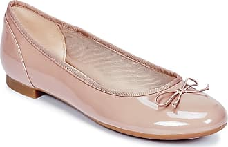 Clarks Bloom Couture Clarks Couture OXP4wZq