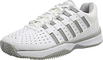 Light 01 Blanc 5 highrise Chaussures swiss Ks Eu Tennis Tfw De Femme K Bigshot white 3 37 w1pIRqAq