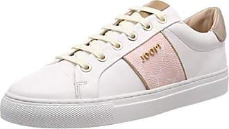 Joop Mujer84 Mujer84 ProductosStylight Para Joop Mujer84 Zapatos ProductosStylight Para Joop Zapatos Para Zapatos eYWHE9ID2