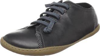 Camper Basses Noir 35 Peu Sneakers Cami Femme black Eu rqxtr1Hvw