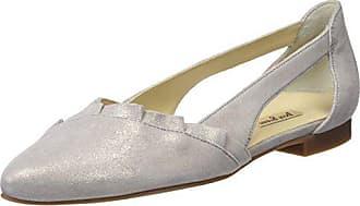 SoldesJusqu''à Chaussures Paul Pour −18Stylight Green Femmes 8v0wPmynON