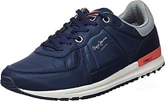 Hombre De Para Pepe Jeans LondonStylight Zapatos 8nOPX0wk