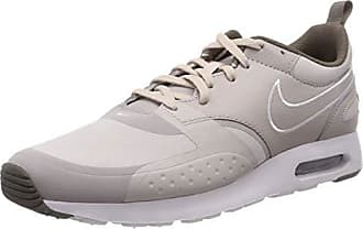 wolf cool Chaussures Fitness Se Vision Eu 008 Homme Nike Gris Grey 45 Max Air white De qzFn1wg