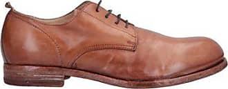 De Moma Moma Cordones Calzado Zapatos Calzado gRFvwz7qB