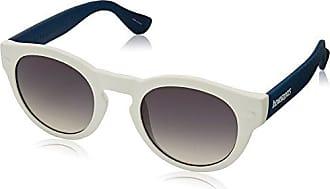 Gafas 49 Blanco Grey Adulto Blue Trancoso De Sol Qt1 Unisex Havaianas Ls white m IfCqwn4