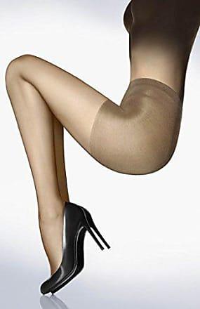 Stylight Wolford® Afawqru Panties € 8 De Compra 42 Desde bgyY7f6