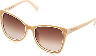 White Brown Sol 56 gradient 5621f Para Sk0109f Swarovski De Mujer Gafas zg0cIqS