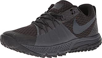 Wmns Running anthracite De Chaussures Femme 35 4 5 Wildhorse Eu black Compétition Air Zoom Nike Multicolore 003 anthracite R4qww