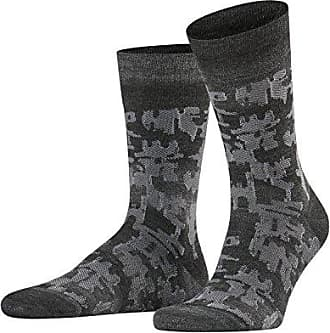 Falke Herren Socken Brickwall Socken Herren Falke Brickwall rrvRqwPx