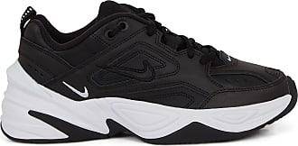 blanc M2k Nike Noir Femme 5 36 Tekno v7vzpqwR