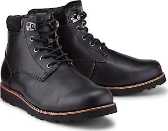 Boots boots Winter Herren Gr 41 In Schwarz Ugg Seton Für BXPqUBx5