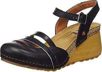 Chaussures Art® Noirdès en 99 30 rChxtodBsQ