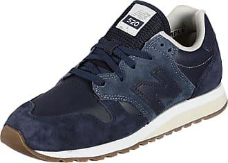 0 Balance Femmes Chaussures Wl520 Eu Gr 36 New Bleu 0FqOq