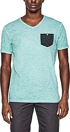 Compra Claro Estampadas 91 Camisetas Desde 5 Azul qtES7d