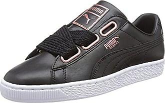 Puma®Acquista In A Sneakers Fino Pelle PkuOXTZi