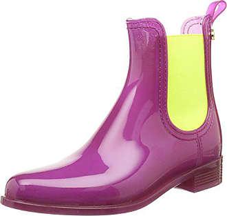 Lemon Jelly®Achetez Jusqu''à Chaussures Lemon Chaussures −50Stylight Jelly®Achetez Jusqu''à kXiZTPwulO