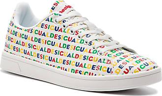 Stylight 00 Compra Zapatos Verano Desigual® Desde 24 De € xq4Fvpwa4
