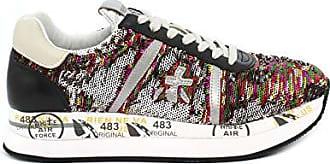 − −40Stylight Damen SaleBis Zu Premiata Für Sneaker tQrdsxhC