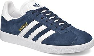 −60Stylight Adidas® Bis Sneaker DamenJetzt Zu Low Für 8nk0PXwO