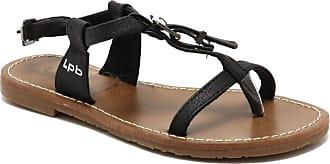 Sandales jusqu'à Sandales Achetez Lpb® Lpb® Achetez OPxrOq