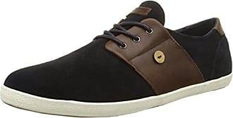 005 moka Sneaker Cypress23 Blau 40 Eu Herren Bleu Navy Faguo w16XOqP