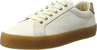 Blanc Femme Eu Mary Baskets G21 cream Gant 39 tqpTO