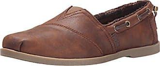 Skechers®Compra De Vestir €Stylight 45 35 Zapatos Desde EYD9HW2I